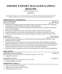 Import Resume Into Template