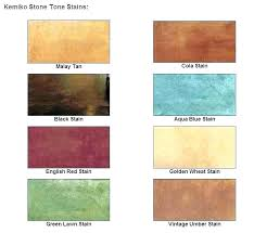 Color Stains For Wood Suarahati123 Info