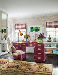 office inspirations. Home Office Inspirations. \u201c Inspirations H