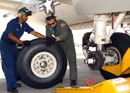 Sweep Tire Chart Aircraft Tire Wikipedia