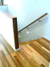 Indoor stair railings Modern Wall Railings For Stairs Wall Mounted Stair Rail Handrail Mount Beautiful Railing Stairs In The World Wall Railings For Stairs Samedaydrainsinfo