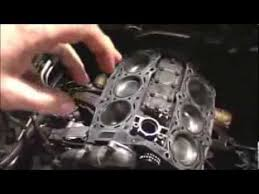 2001 chevy tracker v6 2 5l head instal and timing chain instal 2001 chevy tracker v6 2 5l head instal and timing chain instal