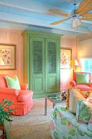 hawaiian bedroom decor bedroom decor perfect themed bedrooms themed bedroom