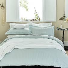 super king size duvet covers next sweetgalas intended for popular home super king size duvet covers prepare