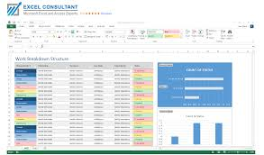 Microsoft Excel Sales Forecasting Tool Talon Computer