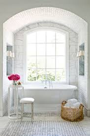 Of The Most Stunning Bathroom Remodeling Trends - Bathroom remodel trends