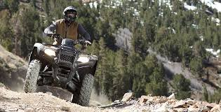 2018 honda 420. beautiful honda 2018 honda fourtrax rancher 4x4 es in scottsdale arizona with honda 420