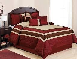 Queen Bed Comforter Sets And Red Comforter Set Maroon Comforter Red And Black  Bed Sheets Queen Bed Queen Bed Comforter Sets Target