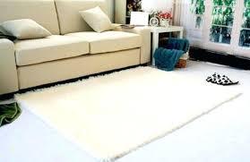 area rug luxury awesome design 5 size kitchen 12x18 rugs extra large area rug 12x18