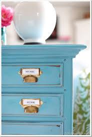 turquoise painted furniture ideas. turquoisefurnituremakeoverswithchalkpaint turquoise painted furniture ideas e