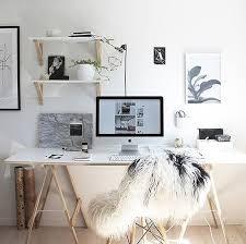 home office white. Shelf In Home Office White O