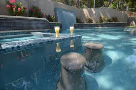 pool bar furniture. beautiful pool bar stools stool galleries furniture