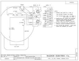 wiring diagram for rbl 171 to use some where else fixya need to change a broken blower motor in ruud central air unit old central air blower motor ge electric was connected brown and orange wire to 15 mhd