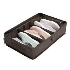 Органайзеры для хранения <b>обуви</b>, по выгодным ценам на ...