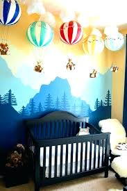 wall art for baby rooms boy bedroom ideas best room decor on vinyl b on baby boy room decor wall art with wall art for baby rooms boy bedroom ideas best room decor on vinyl b