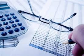 ФЗ о контрольно счетных органах