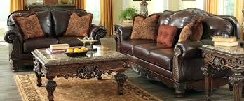 ashley furniture raleigh nc large size of furniture porter kitchen