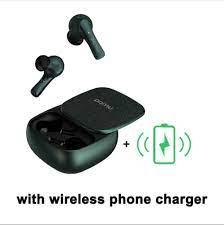 Pamu Slide Plus | Tai nghe True wireless bản nâng cấp của Pamu Scroll –  365Audio