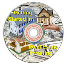Getting Started In Real Estate Investing – Real Estate Coach, Real ...