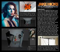 Quick Tips Jake Hicks Photography