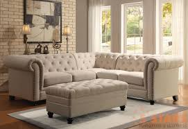 traditional sectional sofas. Perfect Sofas Based Off The Design A Classic Chippendale Sofa This Traditional Sectional  Will Be Stylish Addition To Your Home The Piece Features Stunning Diamond  Throughout Traditional Sectional Sofas I