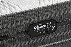 Simmons beautyrest black Ultra An Error Occurred Beautyrest Wellington Plush Pillow Top Beautyrest
