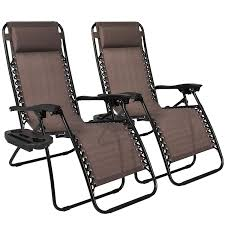Best Chairs Amazoncom Best Choice Products Zero Gravity Chairs Case Of 2