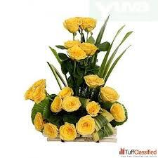 send your gifts to kolkata via oyegifts