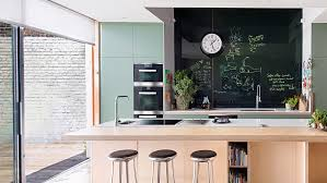 contemporary kitchen design for small spaces. Simple Design Full Size Of Kitchenarchitectural Digest White Kitchens Architectural  Small Spaces Modular Kitchen Designs  For Contemporary Design S