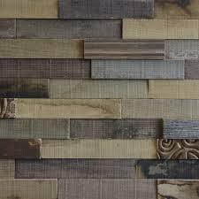 panneau wooden wall panels wood