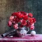Larry L. Flowers