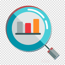 Chart Icon Seo And Web Icon Web Design Icon Clipart Circle