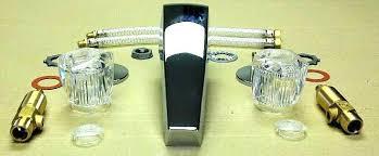 three piece bathroom faucet unthinkable three piece bathroom faucet 3 piece tub faucet one piece bathroom three piece bathroom faucet