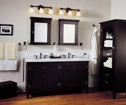 overhead vanity lighting. single vanity light overhead bathroom lighting mirror lights