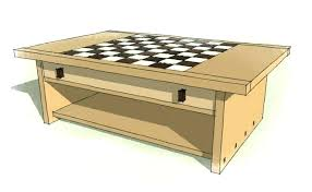 lovely coffee table chess board unique 1 lamps home depot full size
