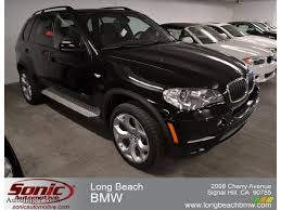 BMW Convertible bmw sport activity package : 2012 BMW X5 xDrive35i Sport Activity in Jet Black - 988383 | Auto ...