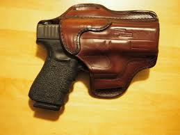 1911 owb leather holster suggestions p1080667 jpg