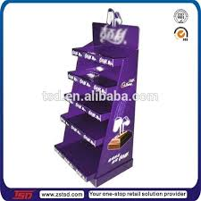 Table Top Product Display Stands Tsdw100 Custom Convenient Store Table Top Wood Display Stands For 4