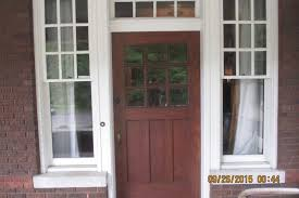 double entry doors with sidelights. Front Door With Transom Above Double Entry Doors Fiberglass Lowes Sidelights
