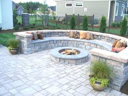 cost of pavers patio stone patio ideas backyard stone patio ideas lovely stone patio cost cement cost of pavers patio