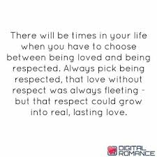 Love Is Many Things But Never Unsure WORDS To Live By Pinterest Simple Unsure Quotes