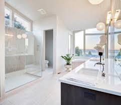 wrought iron bathroom shelf. Wrought Iron Entry Bathroom Modern With Mirrors Los Angeles Tile Shelf