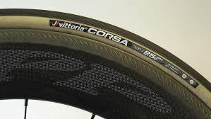 Vittoria Tyre Pressure Chart Vittoria Corsa G
