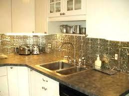 inexpensive kitchen backsplash tiles inexpensive kitchen kitchen tile inexpensive kitchen tile backsplash ideas
