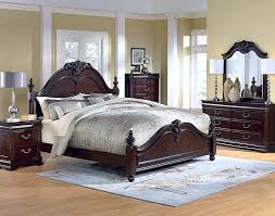 Bedroom Furniture Las Vegas fer The Best Quality and Long Durability