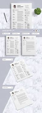16 Best Curriculum Vitae Images On Pinterest Curriculum