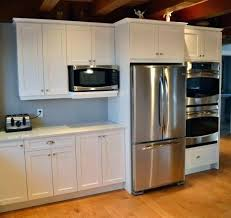 built in microwaves wall oven kitchen cabinet microwave wall for ovens plans wall oven microwave built in microwaves