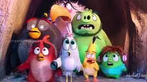 tamil dubbed movie – Tamil comedy – The Angry Birds Movie 2 – Cartoon Tamil  dubbed movie – 2019 HD – Isaimini Movies Download and Watch