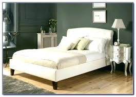 country white bedroom furniture. French Country White Bedroom Furniture Vintage