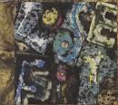 Loose Fit [UK CD Single]